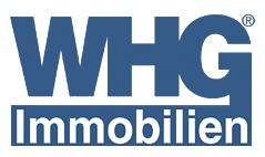 WHG-Immobilien